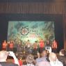 finalfantasyfanfest20140197