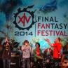 finalfantasyfanfest20140198