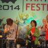finalfantasyfanfest20140199