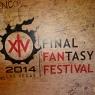 finalfantasyfanfest20140204