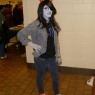 kotoricon20130014