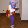 kotoricon20130015