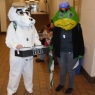 kotoricon20130020