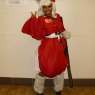 kotoricon20130022