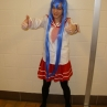 kotoricon20130023