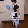kotoricon20130025