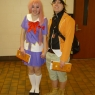 kotoricon20130026