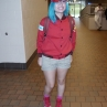 kotoricon20130031