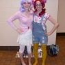 kotoricon20130060