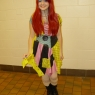 kotoricon20130075