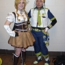 kotoricon20130084