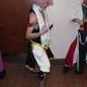 kotoricon20130086