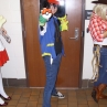 kotoricon20130088
