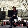 sakurasunday20130196