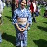 sakurasunday20130221