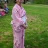 sakurasunday2012116