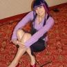 youmacon20120141