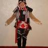 youmacon20120185