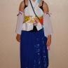 youmacon20120222