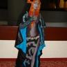 youmacon20120257
