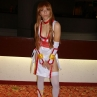 youmacon20120329