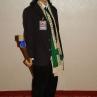 youmacon20120385
