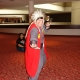 youmacon20120001