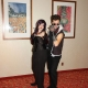 youmacon20120002