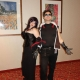 youmacon20120003