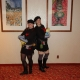 youmacon20120005
