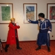 youmacon20120010