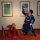 youmacon20120011