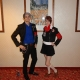 youmacon20120012
