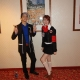 youmacon20120013