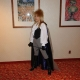 youmacon20120014