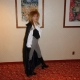 youmacon20120015