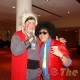 youmacon20120019