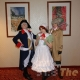 youmacon20120021