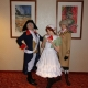 youmacon20120022