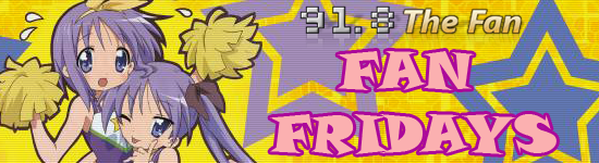 Fanatic Friday: Toradora! And The Dilemma of Masculinity