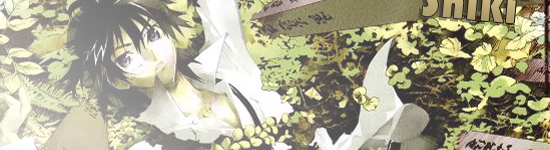 Shiki – Ep 10 – Tenth Mourning