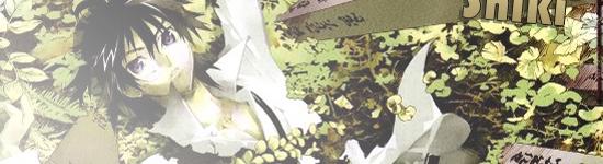 Shiki – Ep 17 – Seventeenth Killing Spirit