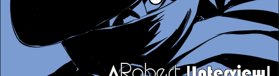 Kana's Korner – Interview with Robert Axelrod