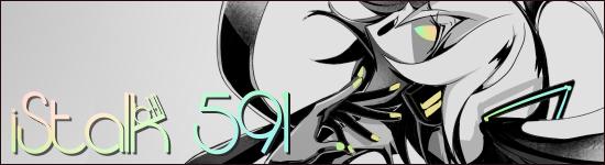 iStalk – 591