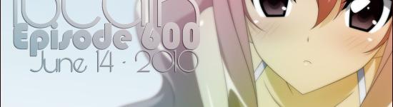 iStalk – 600