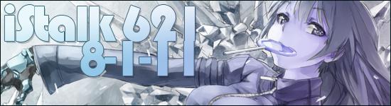 iStalk – 621