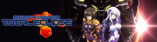 Press Release — Total Eclipse To Simulcast On Crunchyroll This Summer