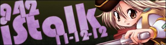 iStalk – 942