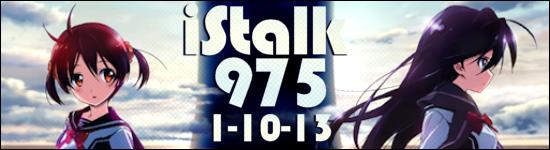 iStalk – 975