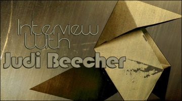 Kana's Korner – Interview with Judi Beecher